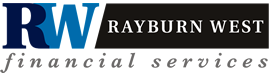Rayburn West Financial Services LLC
